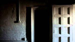 Тени старой Ногинской квартиры-5